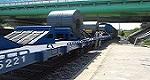 화물수송 차량 종류에 대한 정보입니다. 자동차수송차